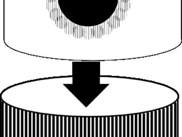 animated optical illusions how to make