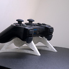PS3 controller stand 20121003-DSC_3611