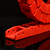 Makerbot-007.jpg