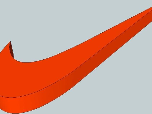 Best Shoe Logo Design