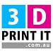 3DPrintIt