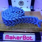 MakerBot Belt
