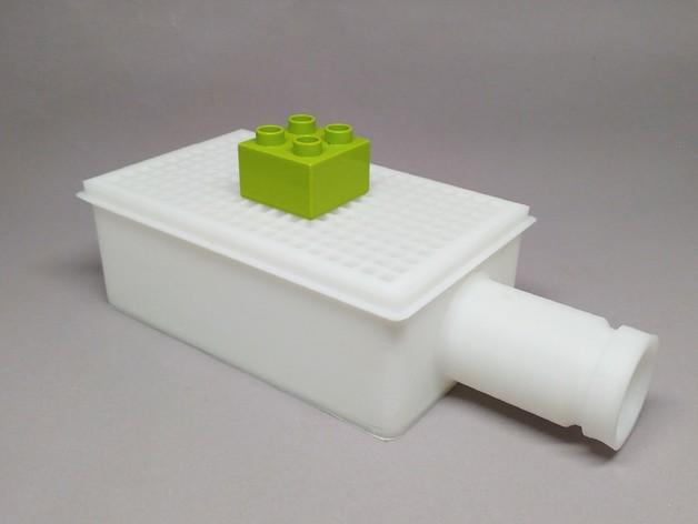 3D printed tools