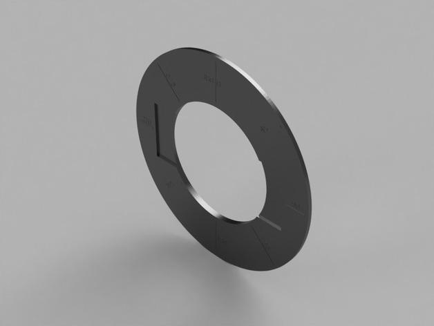 https://thingiverse-production-new.s3.amazonaws.com/renders/be/af/41/56/0f/1bf08620db93b1c07b3b6c0d81a1202f_preview_featured.jpg