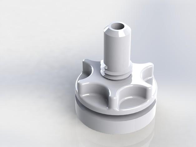 Fabrication d une prise a pompe a vide a moindre cout Vacuum_valve_preview_featured