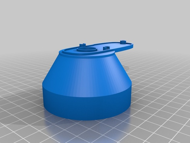 IMAGE: https://thingiverse-production-new.s3.amazonaws.com/renders/c8/d5/3b/6c/25/cda9b5f97faf4f8fcbe172da8f2781f6_preview_featured.jpg