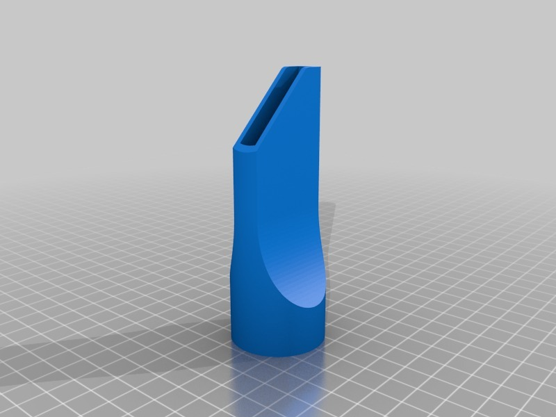 Searched 3d models for Remix of Mini CNC In Sketchup and Designspark