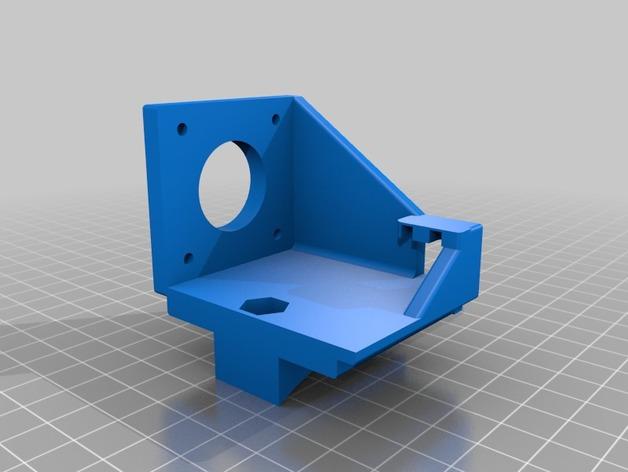 rDuinoScope - Arduino Telescope Control