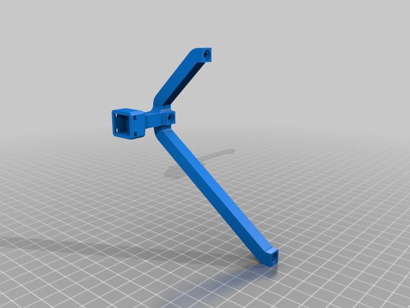 DIY Headtracker