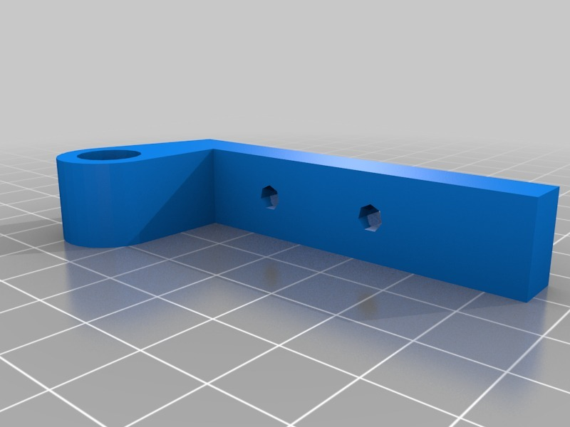 Stl Finder Searching 3d Models For Toilet Seat Fitting 1
