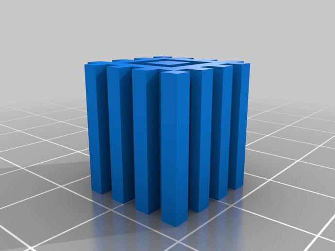 how to make quartz pillars in minecraft