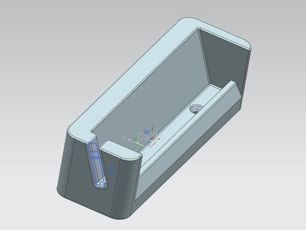 otterbox com case instructions iphone 5