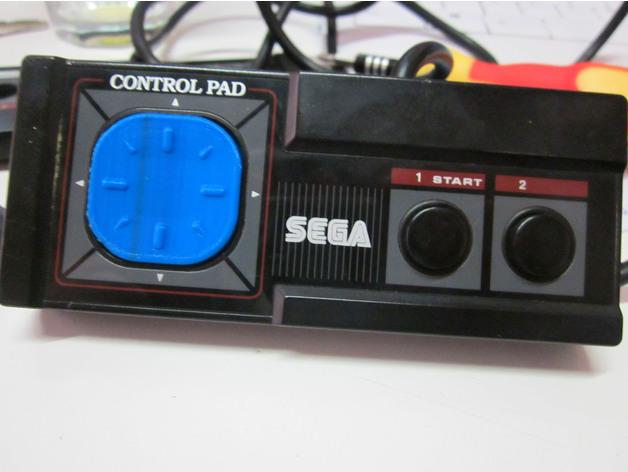 Faut-il faire rénover sa Master System préventivement ? 63ca2376cb4a4c3e74b99c05cb9f4fa7_preview_featured