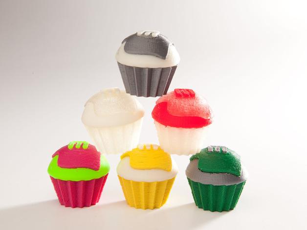 Dual Extrusion Cupcakes 103.jpg
