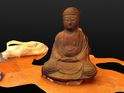 Fwd: Buddha